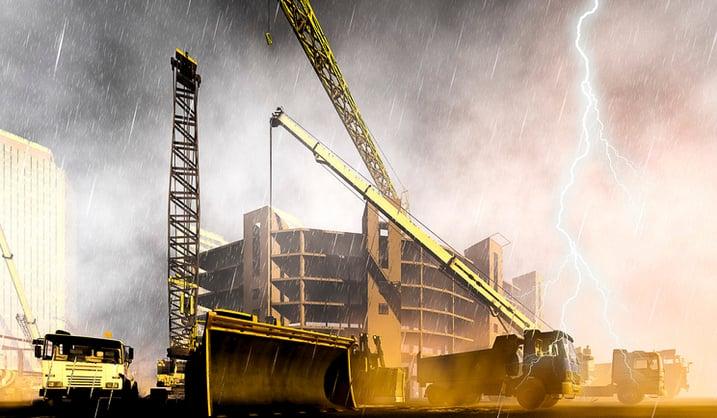 2019-10_construction_storm1